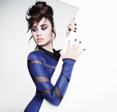 Promo photo for Heart Attack